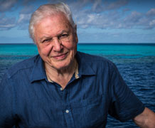 Attenborough Great Barrier Reef main