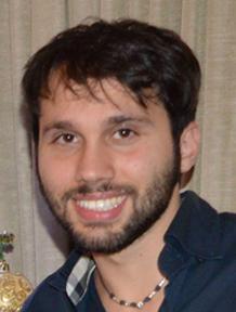 Mr Francesco Valente