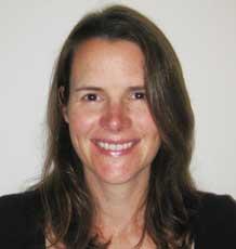 Dr Laura Kelley