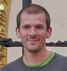 Nicolas Helmstetter