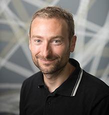 Dr Stefano Pagliara
