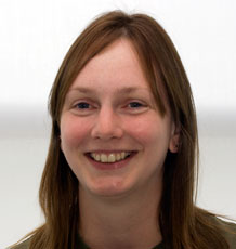 Dr Andrea Dowling