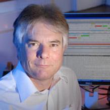 Professor Rick Titball
