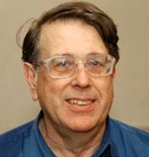 Dr Robin Wootton