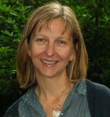 Professor Tamara Galloway